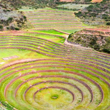 MARAS – MORAY AND SALINERAS TOUR
